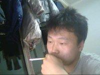 求職人王先生照片