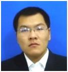 求职人刘先生照片
